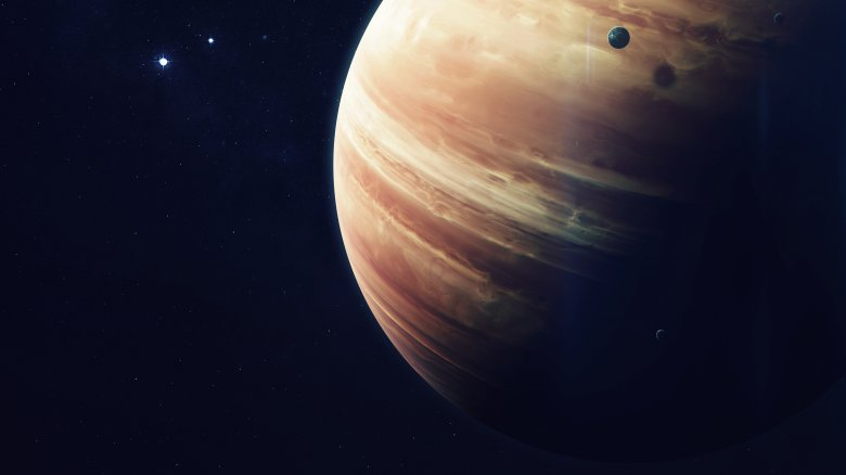 if-jupiter-wasnt-there-1494620142 Paul L. - AOFIRS