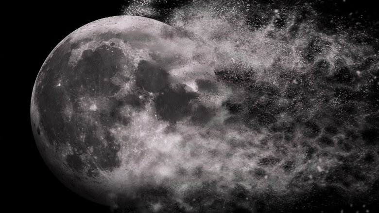 if-the-moon-explodes-1494620142 Paul L. - AOFIRS