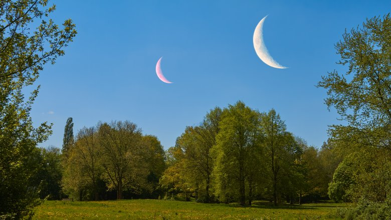 if-we-got-another-moon-1494620142 Paul L. - AOFIRS