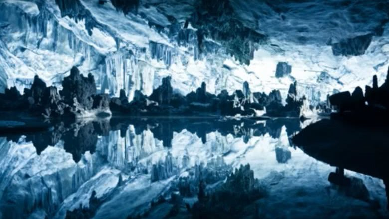 antarcticas-subglacial-lakes Places on Earth we still haven't explored