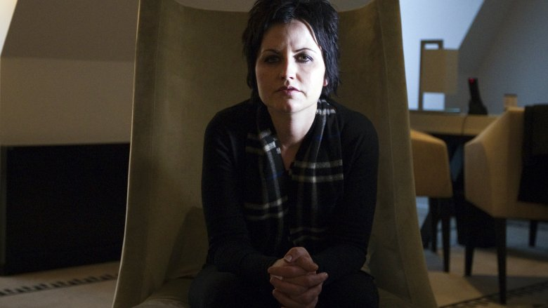 MUERE DOLORES O´RIORDAN (The Cranberries) - Página 2 She-spoke-out-about-the-abuse-she-suffered-as-a-child-1516125789